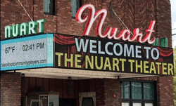 Nuart Theater New Sign.jpg