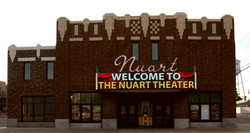 Nuart Theater New Sign.jpg