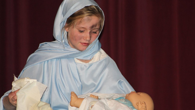 Best Christmas Pageant Ever 8.JPG