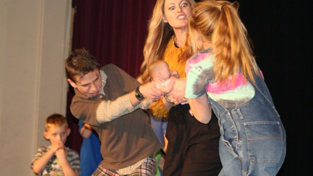 Best Christmas Pageant Ever 5.JPG