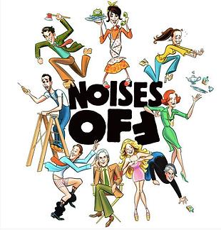 noisesoff.png