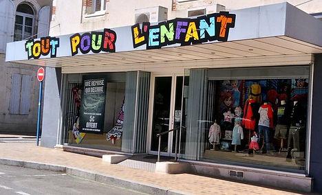 large_82_-_TOUT_POUR_L_ENFANT_-_DEVANTUR