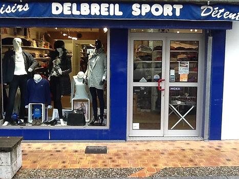 DELBREIL-SPORT-site.jpg