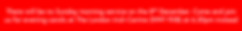 Red Banner.png