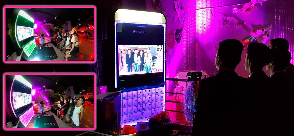 party-photo-booths