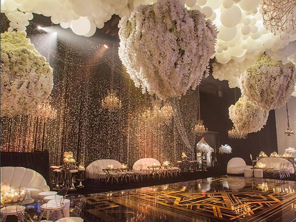 decoracion-tematica-blanca-fiesta-gatsby