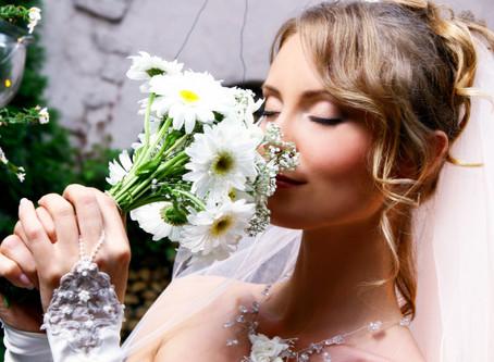 Como elegir el vestido de novia ideal y perfecto 💞