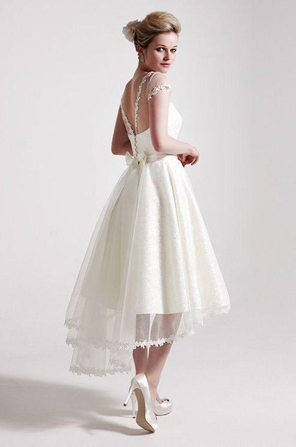 novia-con-vestido-de-boda