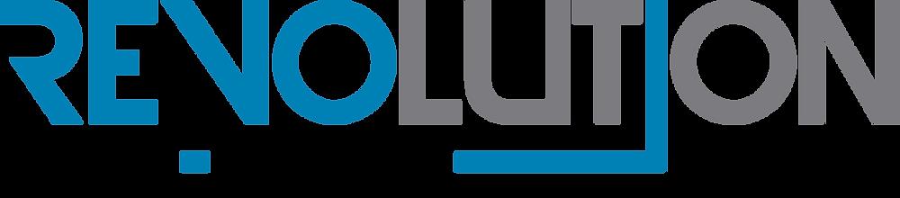 revolution-party-studio-logo