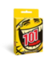 Лол, lol, uno, уно, 101, игра, карточная, настольная, на внимательость, на скорость