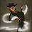 Thumbnail: «ПИР»/P.I.R. Салонная игра-детектив