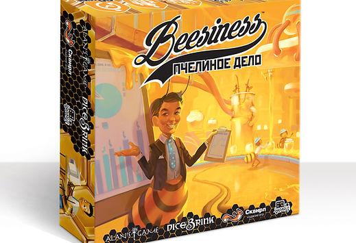 пчелиное дело, бизнес, биизнес, beesines, игра про бизнес, игра в бизнес, монополия, игра монополия, издание игр, издательство игр, настольные игры, Производство игр под заказ, игры под заказ, настольные игры оптом, от производителя, Башня, Дженга, Дудо