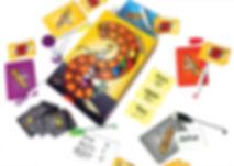 100500, 100500 слов, ассоциации, code names, codenames, dixit, имаджинариум, мафия, сквирл, издание игр, издательство игр, настольные игры, Производство игр под заказ, игры под заказ, настольные игры оптом, от производителя, Башня, Дженга, Дудо