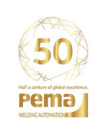PEMAMEK 50years logo_Gold.png