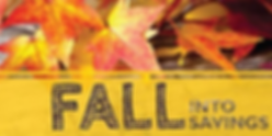 fall save.png