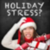 holiday stress.png
