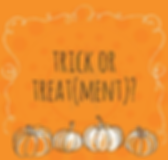 trick or treatment.png