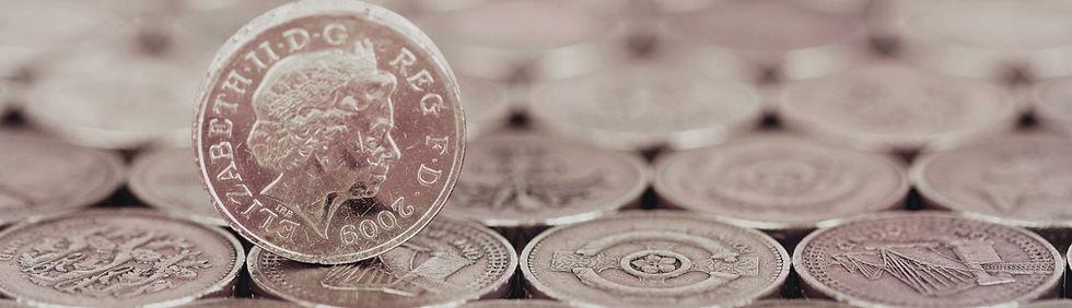 Coins_edited.jpg