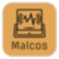 Malcos2.png