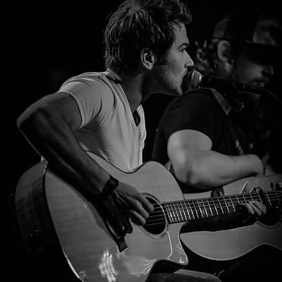 Live Oak Nashville, TN
