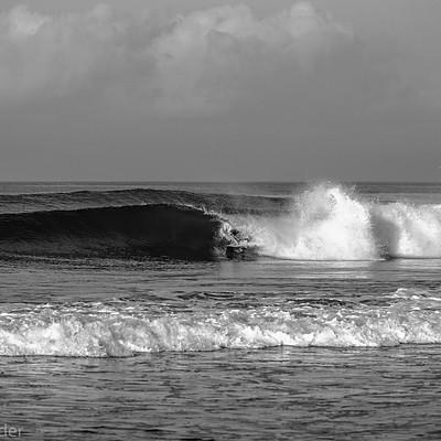 Bali Surf Sessions