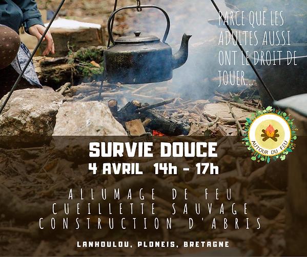 Survie douce 2020.png