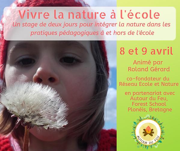 Vivre_la_nature_à_l'école.png