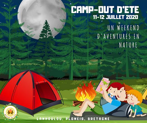 CAMP-OUT.png