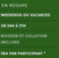 Aventures_en_nature_-_résumé.JPG