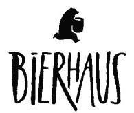 Bierhause.PNG