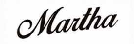Martha 2.PNG
