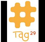 logo_tag29_logo_tag29.png