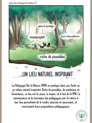 1.Lieu-naturel-inspirant.jpeg