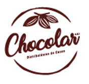 Chocolar.PNG