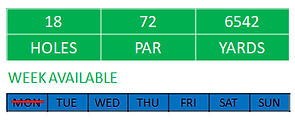 Pacheco golf 1.PNG