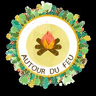 Logo - fond transparent.png