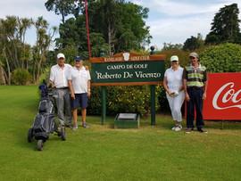 French-Caddie-golf
