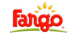 Fargo 5PNG.PNG