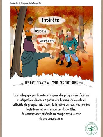3.Participant_Au_Cœur.jpeg