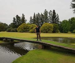 USA-golf.