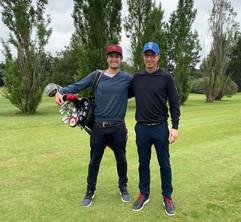German-client-golf.