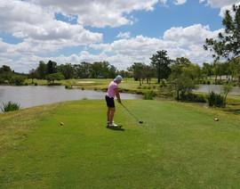 Poland-golf-Buenos-Aires.