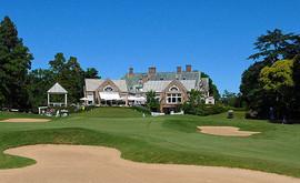 Martindale-golf.