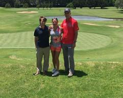 Holland-clients-golf.