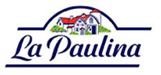 La Paulina.PNG