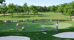 golfbuenosaires.net