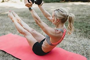 Fitness Shoot_1.jpg