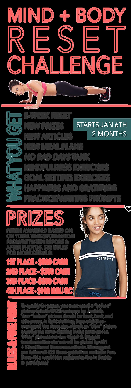 421 NY20 Challenge Website.png