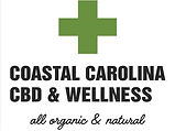 Coastal Carolina CBD and Wellness