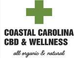 Coastal Carolina CBD and Wellness